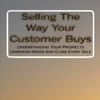 Selling The Way Your Customer Buys